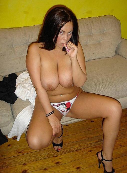Проститутка Дарья В Саратове